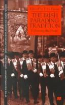 Download The Irish Parading Tradition
