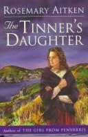Download The Tinner's Daughter