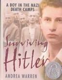 Download Surviving Hitler