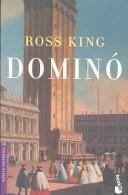 Download Domino (Spanish Language Edition)