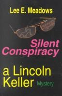 Download Silent Conspiracy