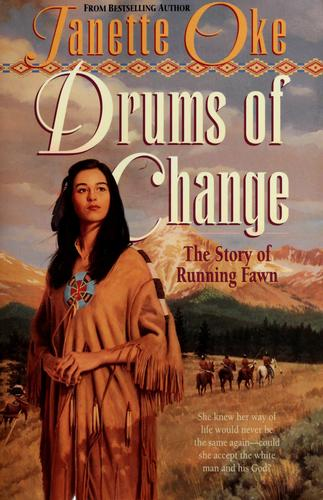 Download Drums of change