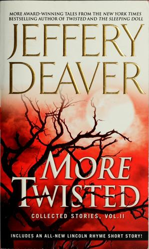 Download More Twisted