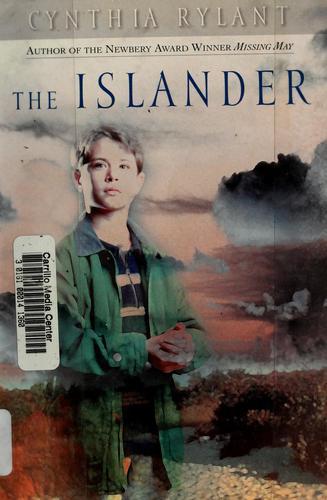Download The islander