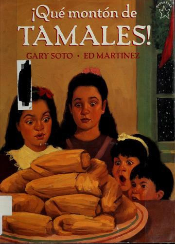 Download Qué montón de tamales!