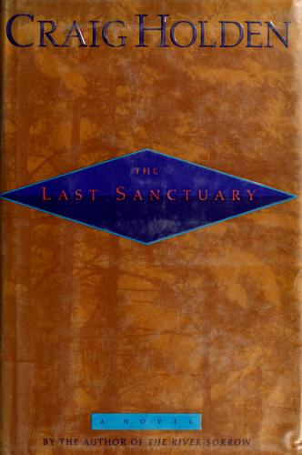Download The last sanctuary