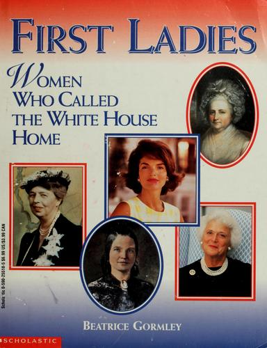 Download First ladies