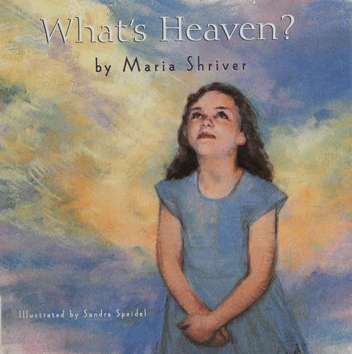 Download What's heaven?