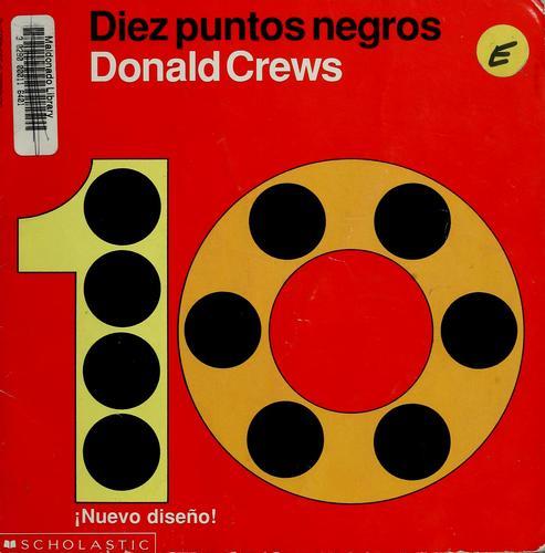 Download Diez puntos negros