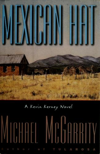 Download Mexican hat