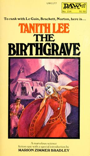 Download The Birthgrave