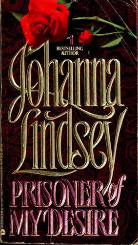 Download Prisoner of my desire