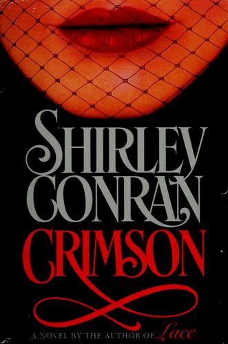 Download Crimson