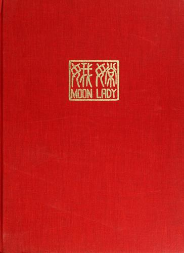 Download The Moon Lady