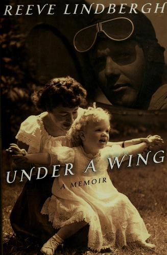 Download Under a wing
