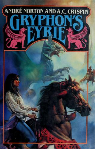 Download Gryphon's Eyrie