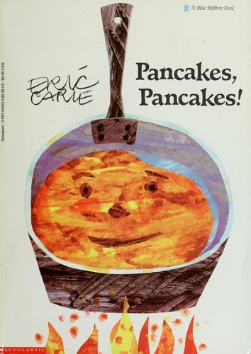 Download Pancakes, pancakes!
