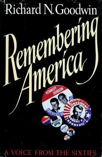 Download Remembering America