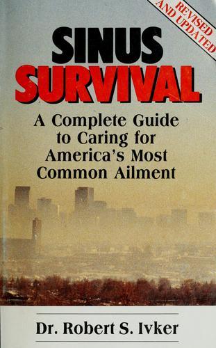 Download Sinus survival