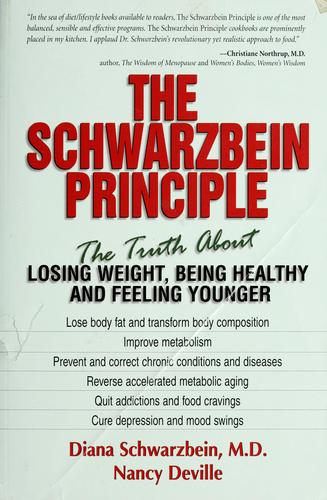 The Schwarzbein principle