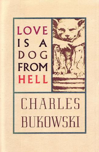 Download Love is a dog from hell