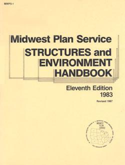 Download Structures and environment handbook