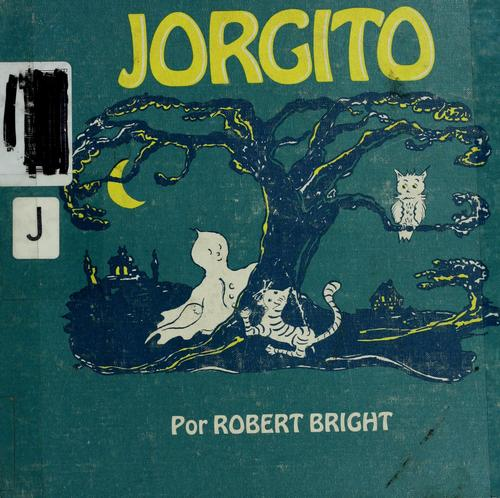 Download Jorgito