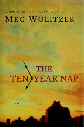 Download The ten-year nap