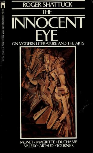 Download The Innocent Eye