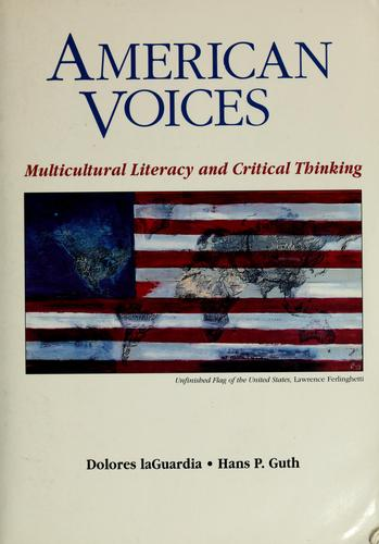 Download American voices
