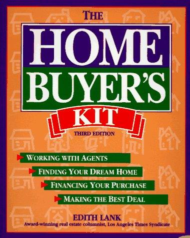 Download The Home Buyer's Kit
