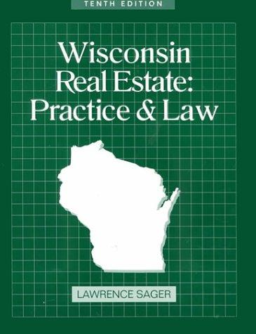 Download Wisconsin real estate
