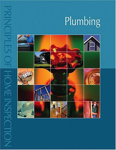 Download Principles of Home Inspection