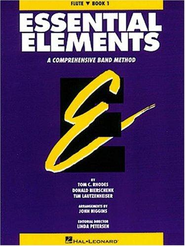 Download Essential Elements