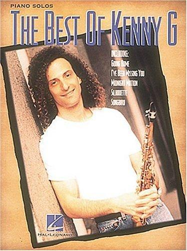 Download The Best Of Kenny G