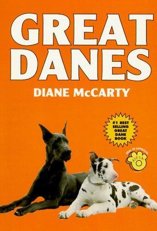 Download Great Danes