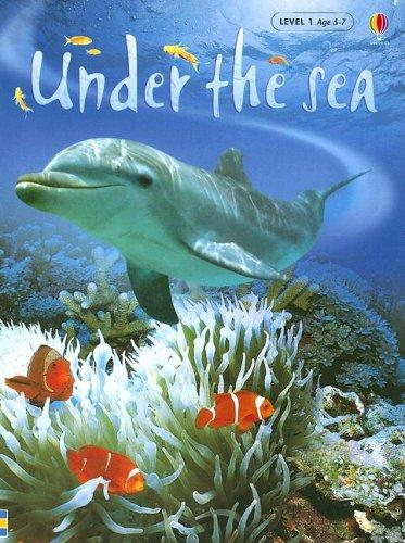 Download Under the Sea