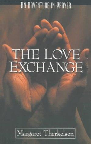 Download The love exchange