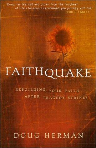 Faithquake