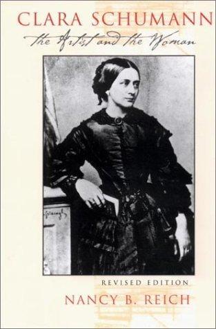 Download Clara Schumann