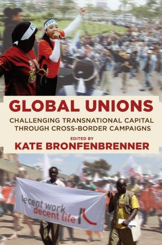 Download Global Unions