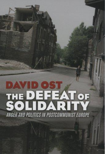 Download The Defeat of Solidarity