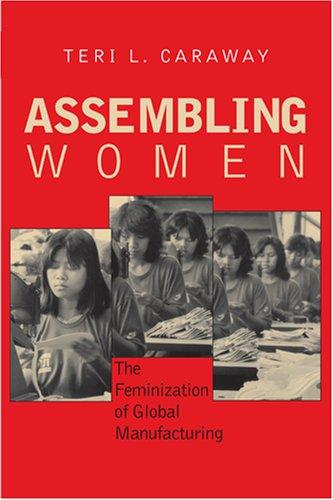 Download Assembling Women