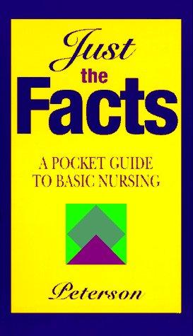 Download Just the facts