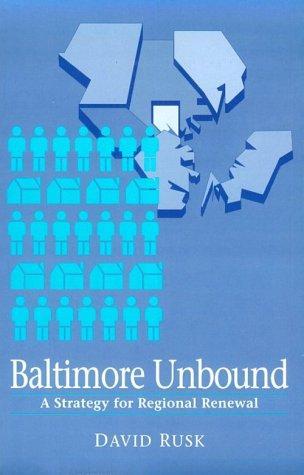 Download Baltimore Unbound
