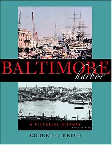 Download Baltimore Harbor