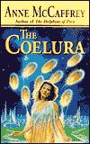 Download The coelura