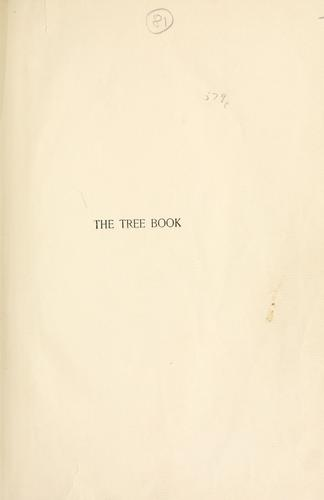 Download The tree book