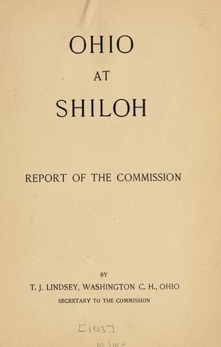 Download Ohio at Shiloh