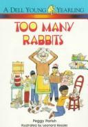 Too Many Rabbits